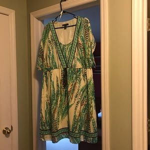 Macy's INC Dress